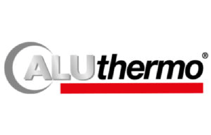 Customer case Aluthermo