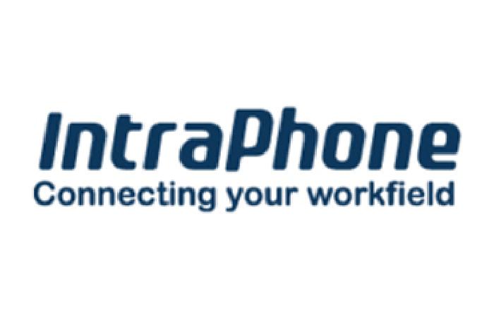 Customer case Intraphone
