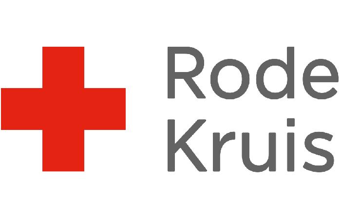 RodeKruisLogo