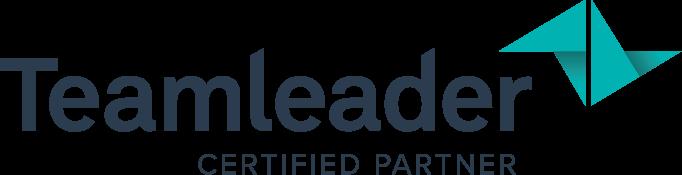 LogoTeamleaderPartner Default