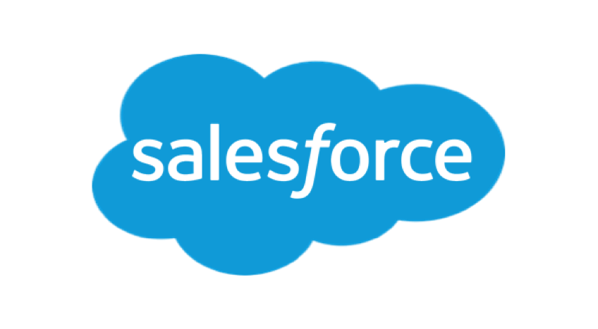 SALESFORCE 848x467 1