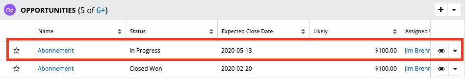 Screenshot 2020 02 13 at 10.49.46