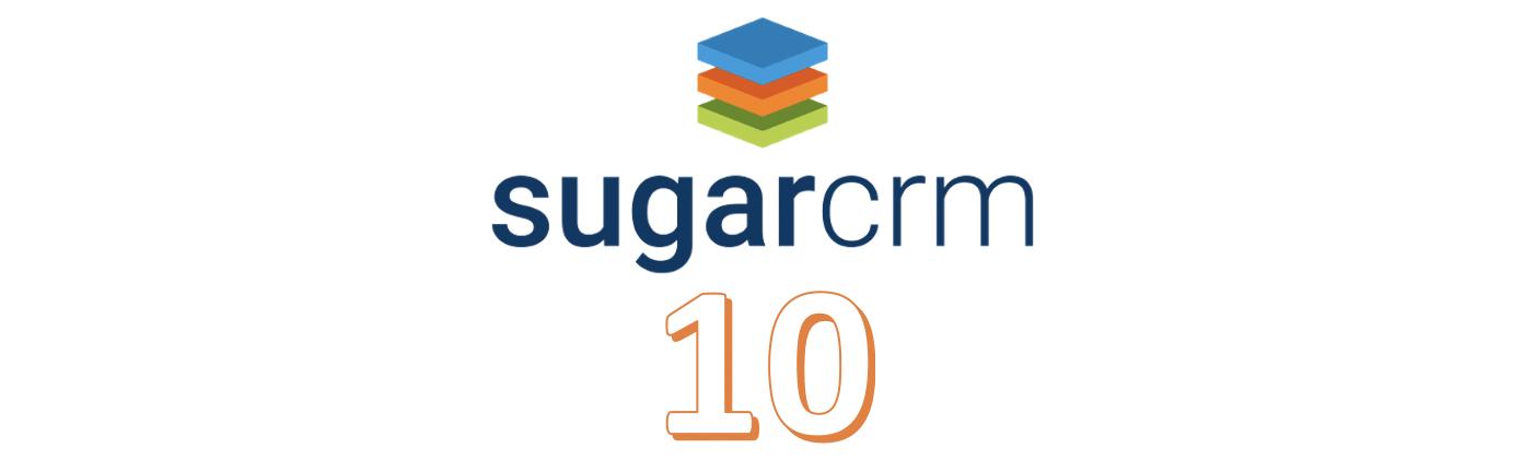 Sugar10