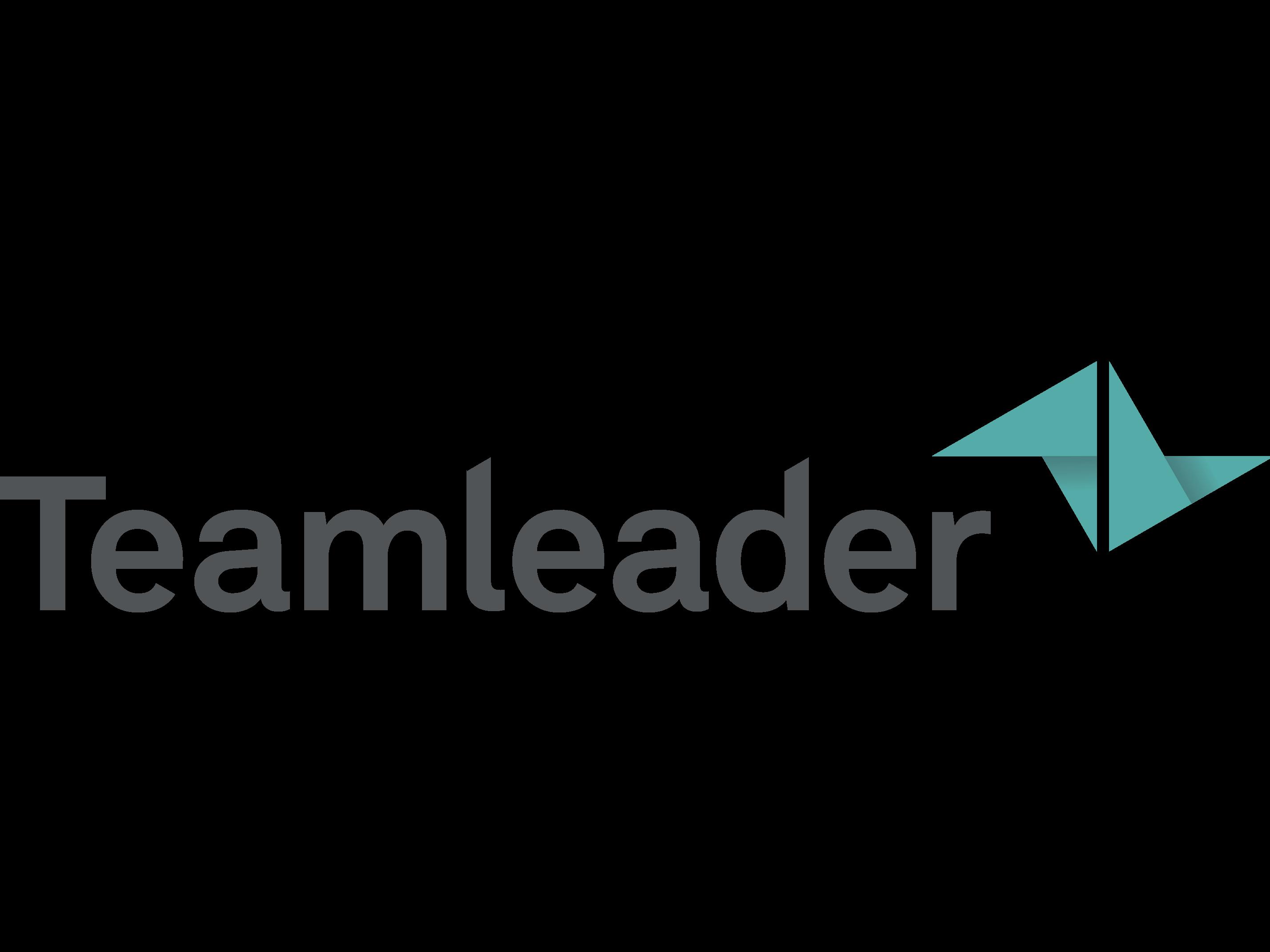 Teamleader sessie CRMprofs