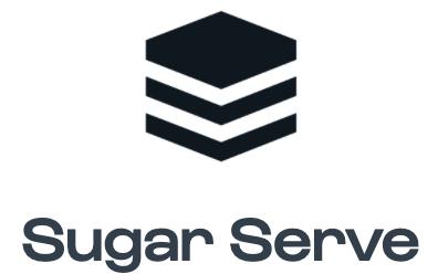 Sugar Serve