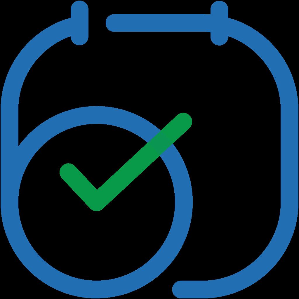 bookings logo