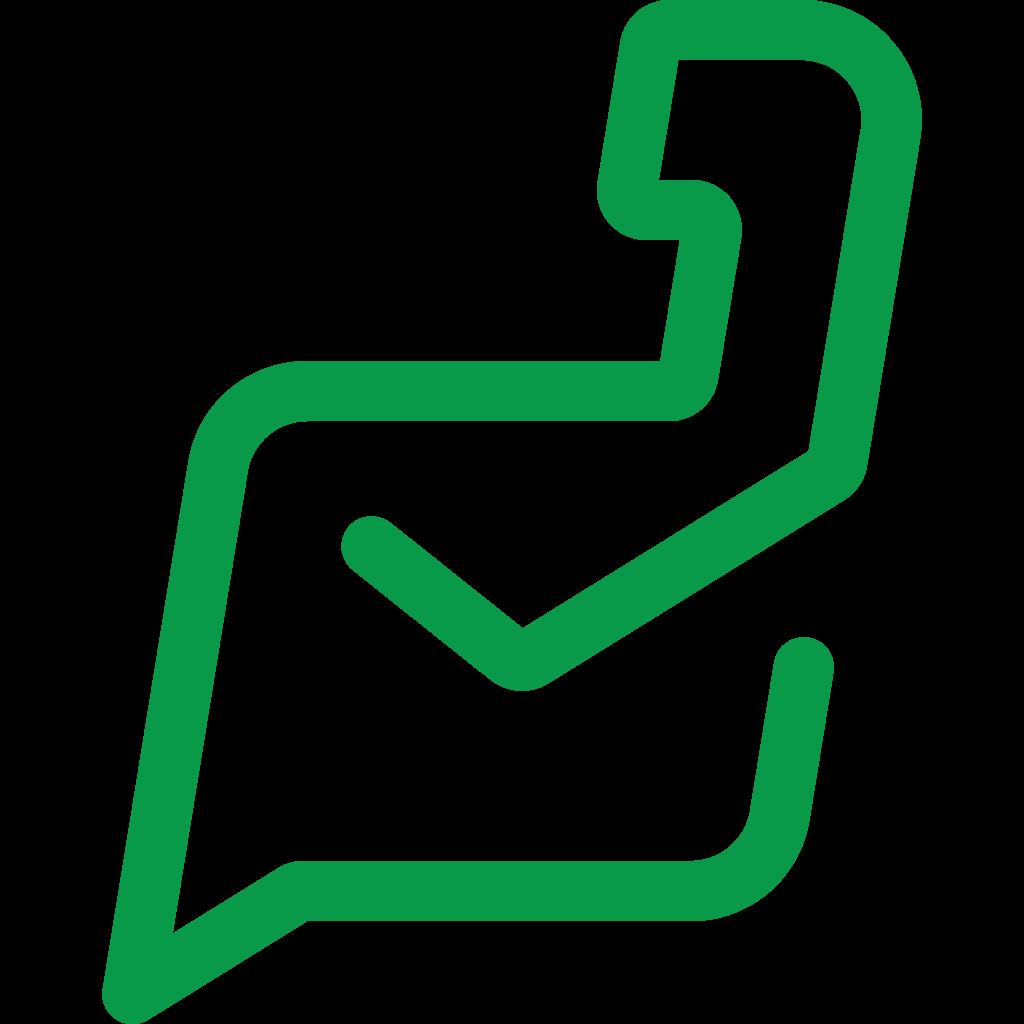 desk logo