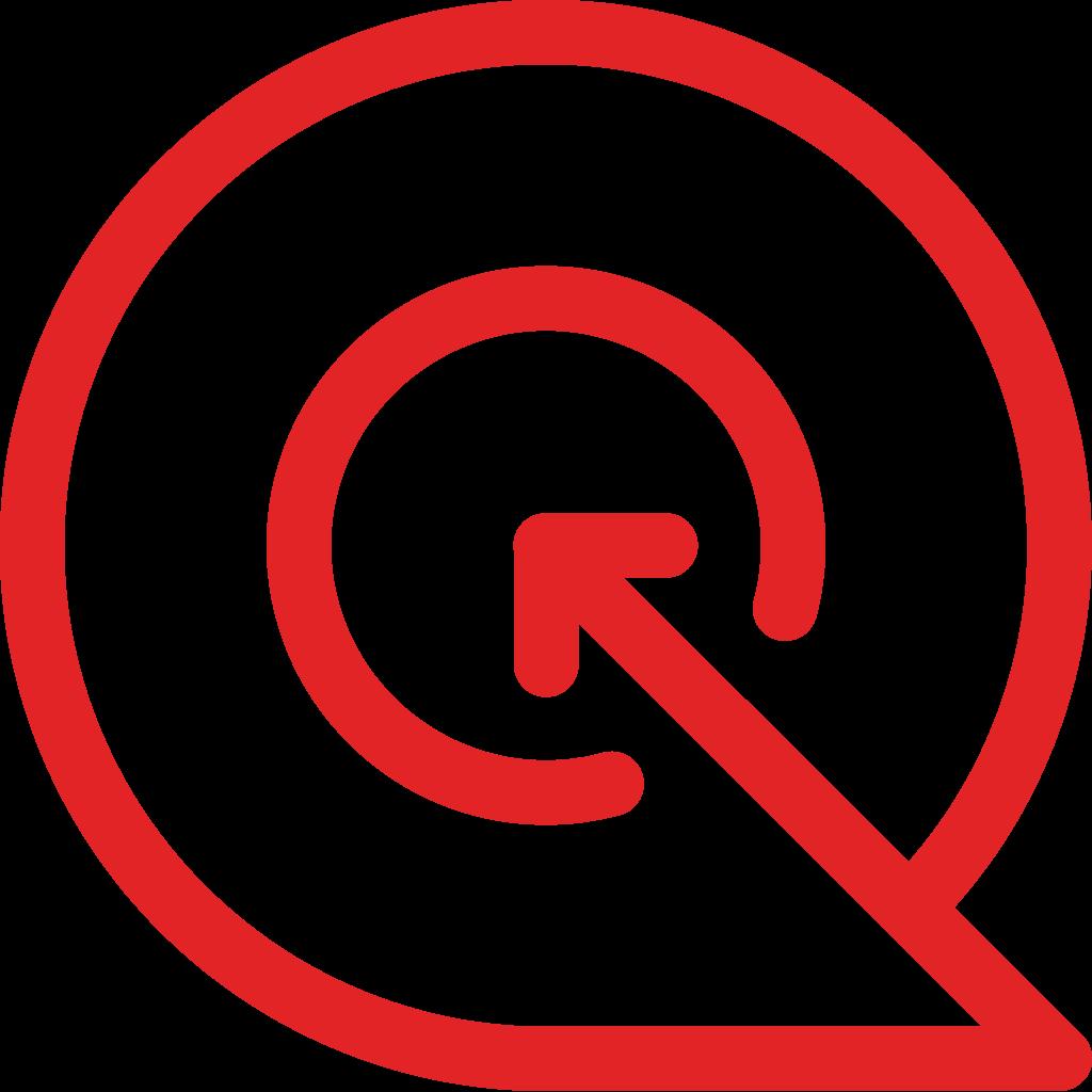 salesiq logo
